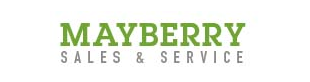 Mayberry Sales & Service
